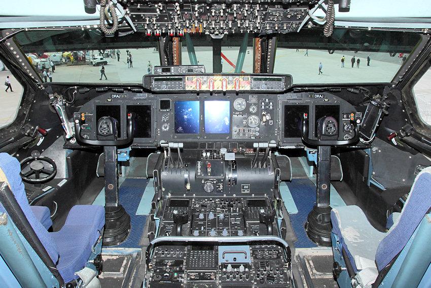 Lockheed C5  Wikipedia
