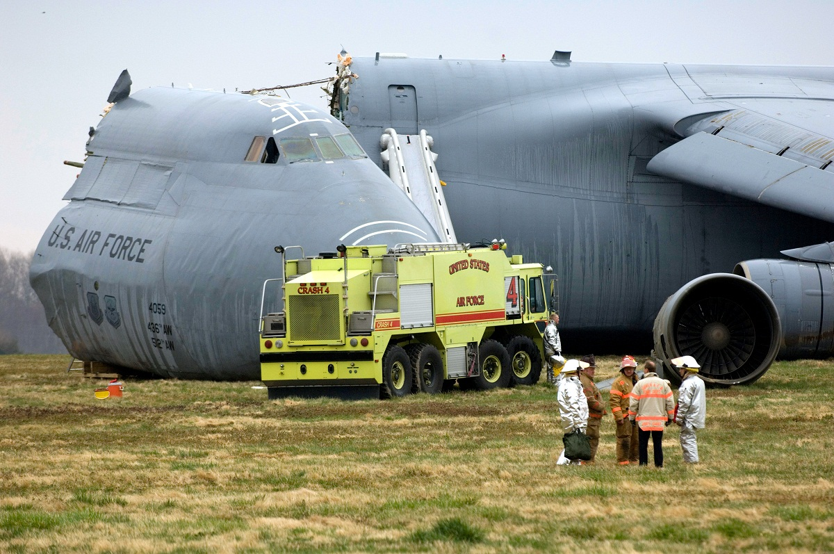 helicopter crashing with Lockheed C 5 Galaxy on Halibut likewise Reitsch Hanna together with Breaking Virginia State Police Helicopter Crashes In Charlottesville Video in addition Lockheed C 5 Galaxy further Dieanday.