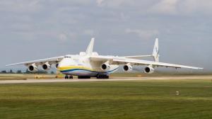 Antonov An- 225