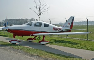 Cessna 350 Photos