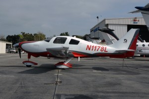 Cessna 350 Pictures