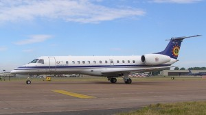 Embraer 135 Photos