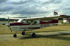 Cessna 175 Skylark Photos