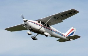 Cessna 175 Skylark Pictures