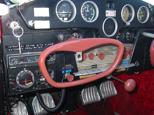 Cessna 177 Cardinal Technical Specs, History, Pictures | Aircrafts